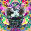 Download Mix D'j'C - Progr Psytrance - N°480    .Mp3 Mp3