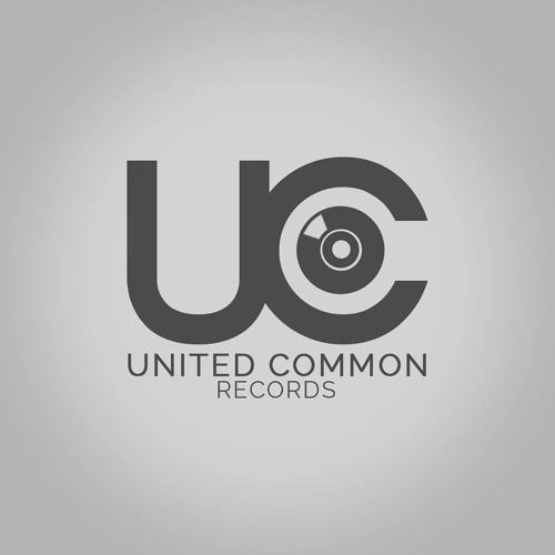 United Common Records Submissions
