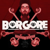 Borgore - Ratchet - Music Maker Jam Remix