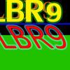 Dupla de Som LBR9 - Toca do Guinomo (Prod. Elbriga)