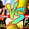 1 Jam Vs ABG Tua Remix Version Zaskia Gotik Vs Fitri Carlina
