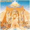 """Guitars on """"Iron Maiden - Rime Of The Ancient Mariner"""""""