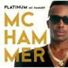 MC HAMMER U Can't Touch THIS REMIX (Free Download)