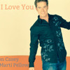 Say I Love You feat. Marti Pellow