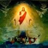 023 Transfiguration