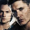 Supernatural - The Musical - A Single Man Tear