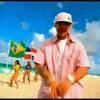 Oye Mi Canto - N.O.R.E. Ft. Daddy Yankee, Nina Sky - ( Extended Retro - Iván Salas DJ & Ernis DJ )