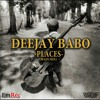 Deejay Babo - Places (Main Mix)