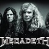 Dread and the fugitive mind - Megadeth (acoustic)