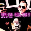 Download Purple Rain Reggae Mix Pt.I (Ali Campbell Ft. Raylin) Mp3