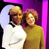 Annie Mac interviews Mary J. Blige (11-14-2014)