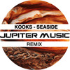 The Kooks - Seaside // JUPITER REMIX