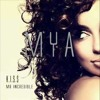 Mya - Mr.Incredible