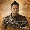 Romeo Santos - Propuesta Indecente REMIX - Dj Akd (VJ Percy)