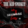 Logic - Under Pressure (Remake) By The Kid Smokey - Scumbag 2