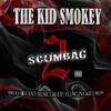 Logic - Under Pressure (Remake) By The Kid Smokey - Scumbag 2