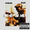 Download 04 - @Gucci1017 & BGM - Coconut Ciroc Remix Mp3