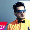 Sharry Nexus - Kuri Sarea To Sohni  Punjaabi Song 2014  Full HD
