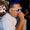 MC Gil do Andaraí :: Ao vivo no especial de 2 anos da Roda de Funk ::