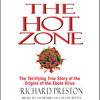 THE HOT ZONE Audiobook Excerpt
