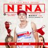 Jher C - Nena - New! Free Download