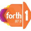 DJ Deejay - -Tom Wilson's Bonus Beats Forth FM  - 1995