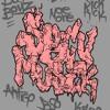Blank Valentine - Spunky Loco, Flee ft. Lil Miszy