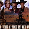ONCE UPON A TIME IN THE WEST REMIX (FREE DOWNLOAD) by ANDREAS LOTH