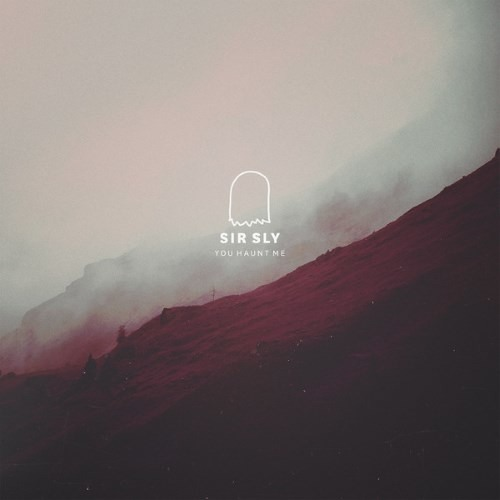 Sir Sly - You Haunt Me (BETABLOCK3R remix)