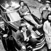 Captain Beefheart Interview by Richard Einhorn for WFMU, January 26, 1971