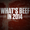 Whats Beef?