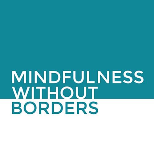 Mindful Listening Practice
