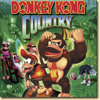 Download Lagu Donkey Kong Country - Aquatic Ambience mp3 (2.36 MB)