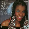 Patrice Rushen - Forget Me Nots [ G-noF ReProduction ]