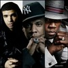 New Drake Ft Jay Z  50 Cent (2014) 'Want It' (Explicit)