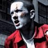 New Eminem Ft BOB (Explicit) 'Cold Hearted' (NEW 2014)