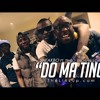 Sneakbo Ft Timbo, Sho Shallow, Cass - Do Ma Ting [Link Up TV]