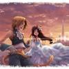 Melodies Of Life - Emiko Shiratori (Violin Cover)