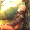Sad And Sorrow - Ost. Naruto (Violin Cover)