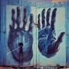 My Heroine - Silverstein (short cover)