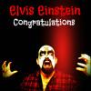 Elvis Einstein - Congratulations (FREE DOWNLOAD!!!)