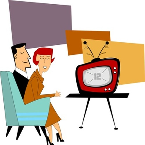 an analysis of the benefits of watching television Television watching is a habit my husband and i started as kids we both grew up spending family time around programs like love boat and fantasy island he agreed to take the challenge with.