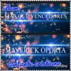 Maverick oporta - te amo a ( music recor`ds ft dj thumder )