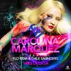Carolina Marquez feat Flo Rida--Sing La La La-- (Keiber Gdz(remix)Mala calidad