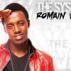Romain Virgo - Another Day Another Dollar