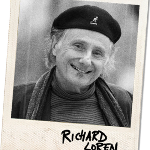 Richard Loren
