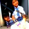 Pedih mp3s-gratis.blogspot.com