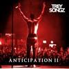 Trey Songz - Flights & Skype (Anticipation 2) *Prod by John $K Mcgee*