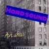 HARD SOUND - AVI SHAI. FREE FREE