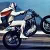 Evel Kow     I Need A Hug